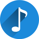 Shax: Free Mp3 Downloader