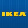 IKEA Store Icon