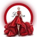 Fashion sketch designs