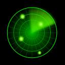 Enduro Tracker - GPS трекер в реальном времени