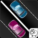 Drive Mini Cars