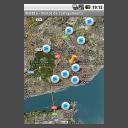 MOBI.e - Rede de carregamento