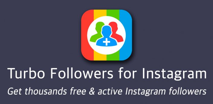 5000 followers apk 2019 | Real Followers 5000+ APK Download