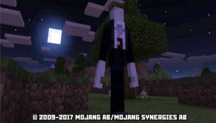 Slenderman for minecraft pe 12 download apk for android aptoide slenderman for minecraft pe screenshot 1 slenderman for minecraft pe screenshot 2 ccuart Gallery