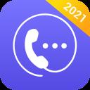 TalkU: Unbegrenzte Anrufe+SMS