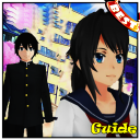 Walkthrough Yandere School Simulator Guide