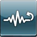 Reverse Sound: talk backwards