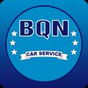 BQN Car Service