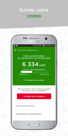 Total Direct Energie 3 4 1(3) Download APK for Android - Aptoide