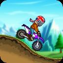 Race Moto Extreme