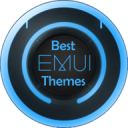 Best EMUI Themes