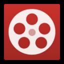 Series Film