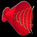 Super Ear Boost: Deep Hearing Booster