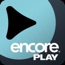 Encore Play