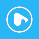 A-One All Format Video & Audio Player | Downloader