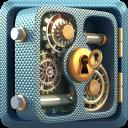 Puzzle 100 Doors - Room escape