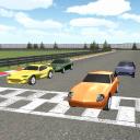Car Racing: Ignition