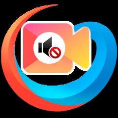 Video Mute 1 0 Unduh APK untuk Android - Aptoide