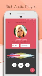 Automatic Call Recorder & Hide App Pro - callBOX screenshot 3