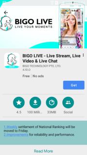 Play Store APK App Store screenshot 7