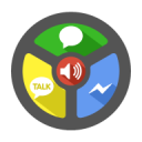 Auto4Android. Read messages