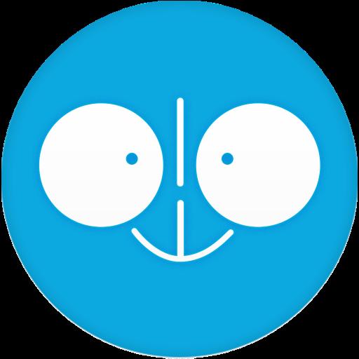 OLO VPN - Unlimited Free VPN
