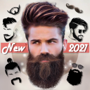 Man Hairstyles 👨 Hair And Beard Style For Man