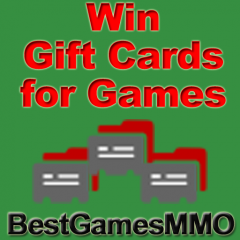Win Gift Cards for Games 1 03 Baixar APK para Android - Aptoide