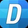 drudge report icon