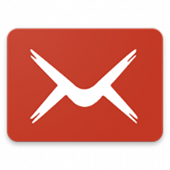Temp Mail 1 2 Download APK for Android - Aptoide