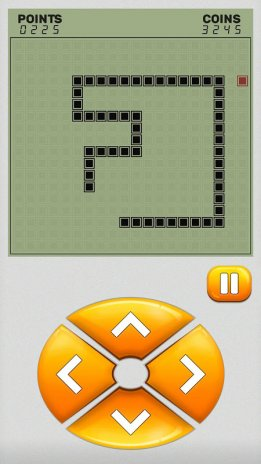 Snake Game 2 5 Download APK for Android - Aptoide