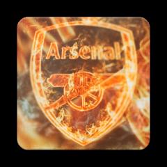 Unduh 750 Wallpaper Android Arsenal Gratis