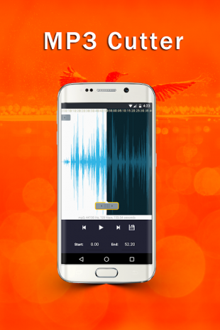 تحميل APK لأندرويد - آبتويد MP3 Player1 19