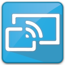 Screen Sharing - Screen Share with Smart TV