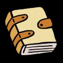 Readings Viewer
