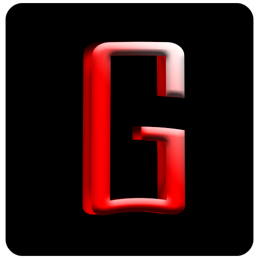 Gnula