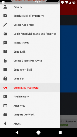 Sms Fake Apk 0 Free Mail Aptoide 5 Id - Fax Android For Download And