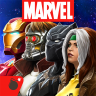 MARVEL Contest of Champions आइकॉन