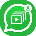 Status Saver para WhatsApp e Status Downloader