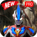 Hero Ultraman Maxus Tips