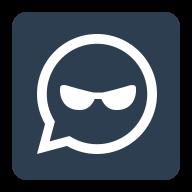 WhatsAgent para Whatsapp