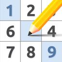 Sudoku Free - Sudoku Game