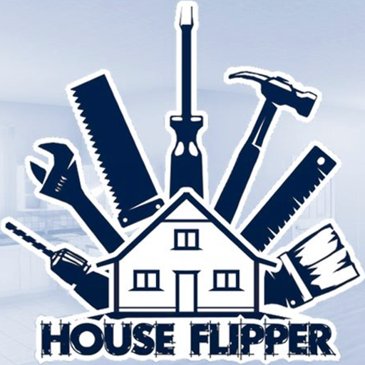 House Flipper Guide