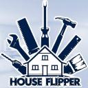 House Flipper Guide