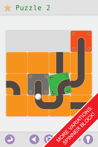 Slide amp roll unblock puzzle download apk for android aptoide