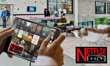 Guide Netflix Pro HD 1 0 Download APK for Android - Aptoide