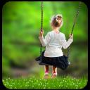 Blur Background- DSLR Effect, After Focus 2019