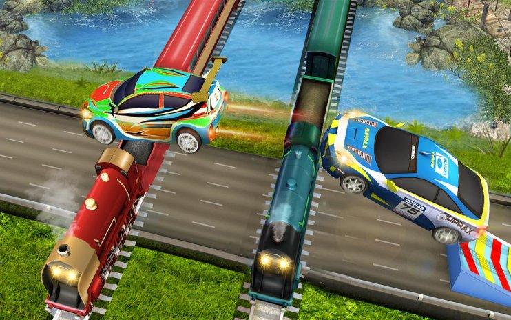 new car game download 2018 apk