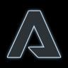 Titanfall Icon
