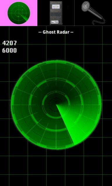 ghost detector simulator download apk for android aptoide. Black Bedroom Furniture Sets. Home Design Ideas